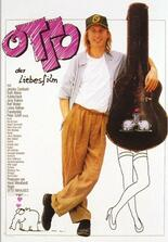 Otto - Der Liebesfilm