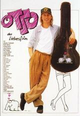 Otto - Der Liebesfilm - Poster