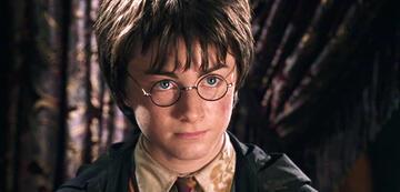 """Harry Potter 2: """"Keine Sorge, das schaff ich."""""""