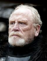 Poster zu James Cosmo