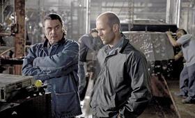 Death Race mit Jason Statham und Ian McShane - Bild 78