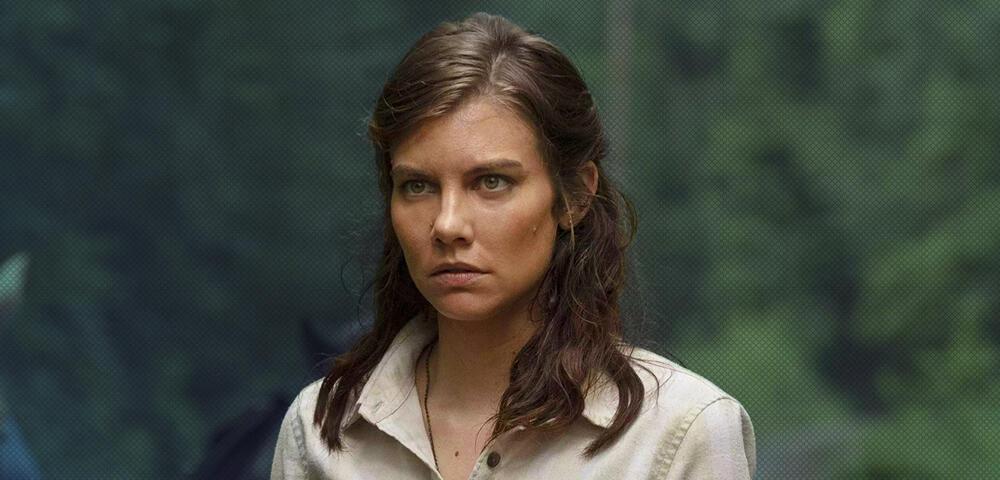 The Walking Dead: Macherin deutet Maggies Rückkehr schon in Staffel 10 an