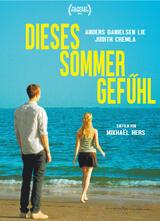 Dieses Sommergefühl - Poster
