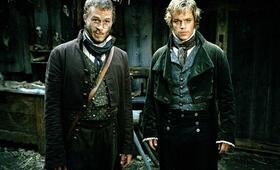The Brothers Grimm mit Heath Ledger und Matt Damon - Bild 1