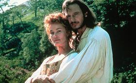 Liam Neeson - Bild 190