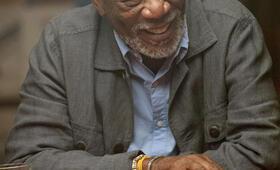 Das ist erst der Anfang mit Morgan Freeman - Bild 36