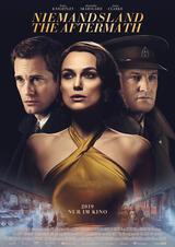 Niemandsland - The Aftermath - Poster