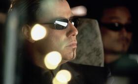Passwort: Swordfish mit John Travolta - Bild 9