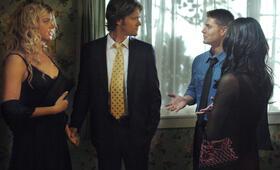 Staffel 2 mit Jensen Ackles und Jared Padalecki - Bild 115