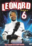 Leonard 6