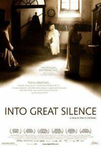 Die große Stille - Bild 2 von 12