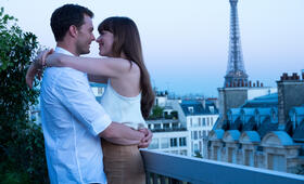 Fifty Shades of Grey 3 - Befreite Lust mit Jamie Dornan und Dakota Johnson - Bild 19