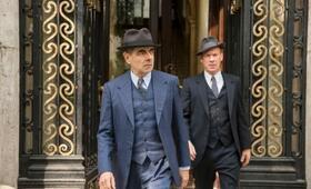 Kommissar Maigret: Die Falle mit Rowan Atkinson - Bild 19