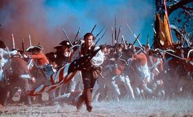 Der Patriot mit Mel Gibson - Bild 88
