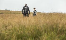 Der dunkle Turm mit Idris Elba und Tom Taylor - Bild 16
