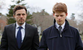 Manchester by the Sea mit Casey Affleck und Lucas Hedges - Bild 33