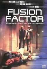 Fusion Factor - Poster