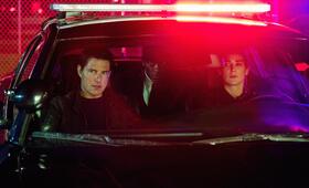 Jack Reacher 2 - Kein Weg zurück mit Tom Cruise und Cobie Smulders - Bild 267
