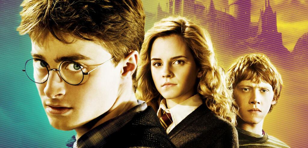 Harry Potter: Es gibt neue Editionen