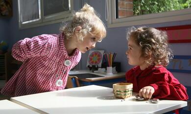Das Prinzip Montessori - Die Lust am Selber-Lernen - Bild 1