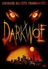 DarkWolf - Poster