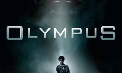 Olympus, Staffel 1 - Bild 5