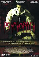 The Psychopath - Poster