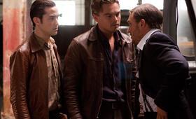 Inception mit Leonardo DiCaprio und Joseph Gordon-Levitt - Bild 208