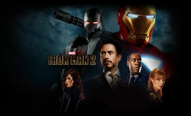 Iron Man 2 - Bild 35