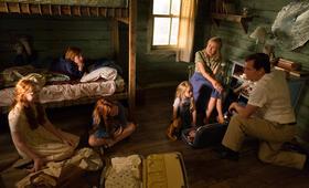 Schloss aus Glas mit Woody Harrelson, Naomi Watts, Sadie Sink, Eden Grace Redfield, Charlie Shotwell und Ella Anderson - Bild 27