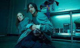 Adrien Brody in Splice: Das Genexperiment - Bild 80