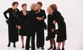 Kalender Girls mit Julie Walters - Bild 2