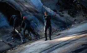 Star Trek Beyond mit Chris Pine - Bild 10