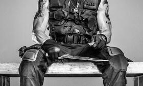 The Expendables 3 - Bild 7