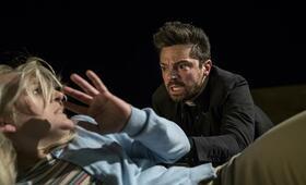 Preacher, Staffel 1 mit Dominic Cooper - Bild 57