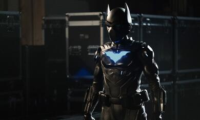 Batwoman - Staffel 3 - Bild 6