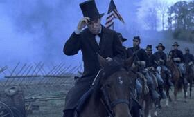 Lincoln mit Daniel Day-Lewis - Bild 7