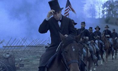 Lincoln mit Daniel Day-Lewis - Bild 8