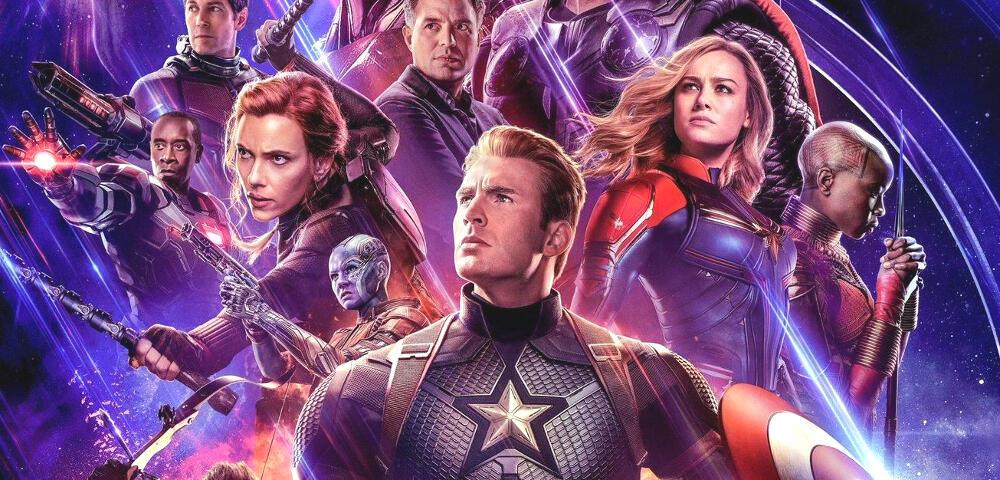 Heftige Marvel-Kritik: Jetzt spricht der MCU-Boss
