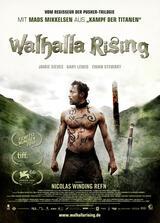 Walhalla Rising - Poster