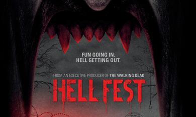 Hellfest - Bild 10