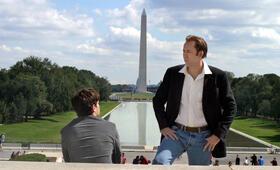 Das Vermächtnis der Tempelritter mit Nicolas Cage - Bild 204
