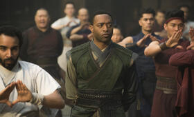 Doctor Strange mit Chiwetel Ejiofor - Bild 25