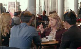 Verborgene Schönheit mit Edward Norton, Kate Winslet, Michael Peña und Ann Dowd - Bild 25