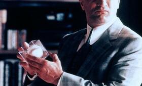 Reine Nervensache mit Robert De Niro - Bild 197