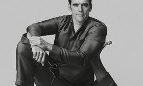The House That Jack Built mit Matt Dillon - Bild 36