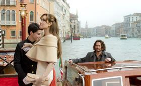 The Tourist mit Angelina Jolie - Bild 103