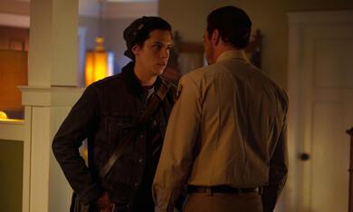 Riverdale - Staffel 4 - Bild 9
