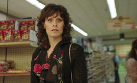 Dallas Buyers Club mit Jared Leto - Bild 27