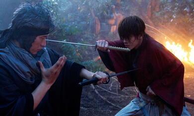 Rurouni Kenshin - Bild 8
